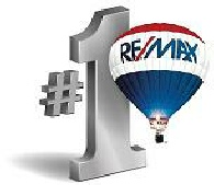 Re/max ACR Elite Group Inc picture