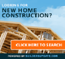 Click to search all the NewHome Construction in Tampa Bay