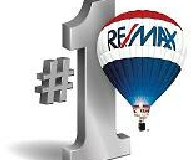RE/MAX ACR Elite Group Tampa Florida ( Carrollwood )