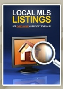 search local listings no sign in needed