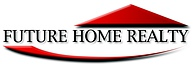 Future Home Realty Tampa