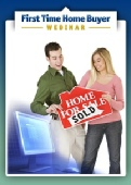 1st Time home buyer webinar online at your Leisure
