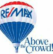Ron Zemetres RE/MAX ACR Elite Group Tampa Florida 33618 ( Carrollwood )