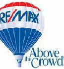 Re/Max Acr elite Group Inc. Tampa, Florida   Realtor Ron Zemetres