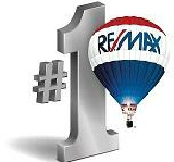 Re/Max # !